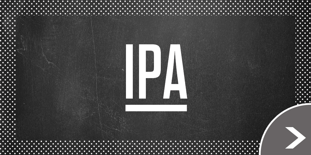 The range of IPA's available in Centra stores