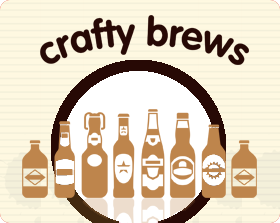Crafty Brews