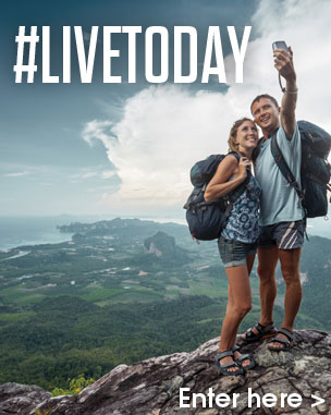 #LiveToday Photo Competition - View the amazing entries