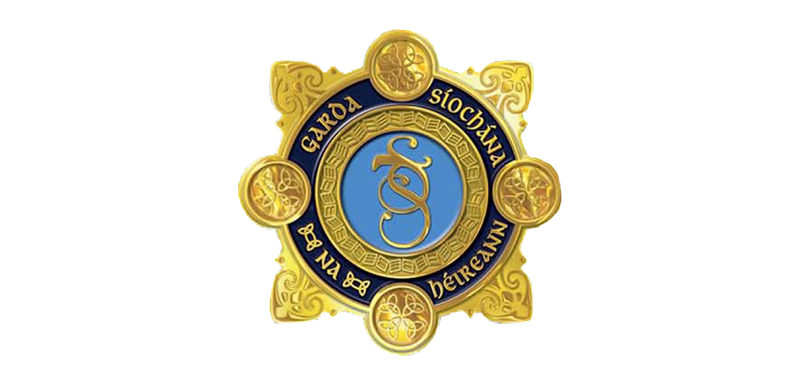 Garda Youth Awards