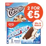Mix & Match - Centra Meats