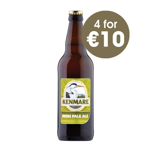 4F10 kenmare IPA PP 500x500