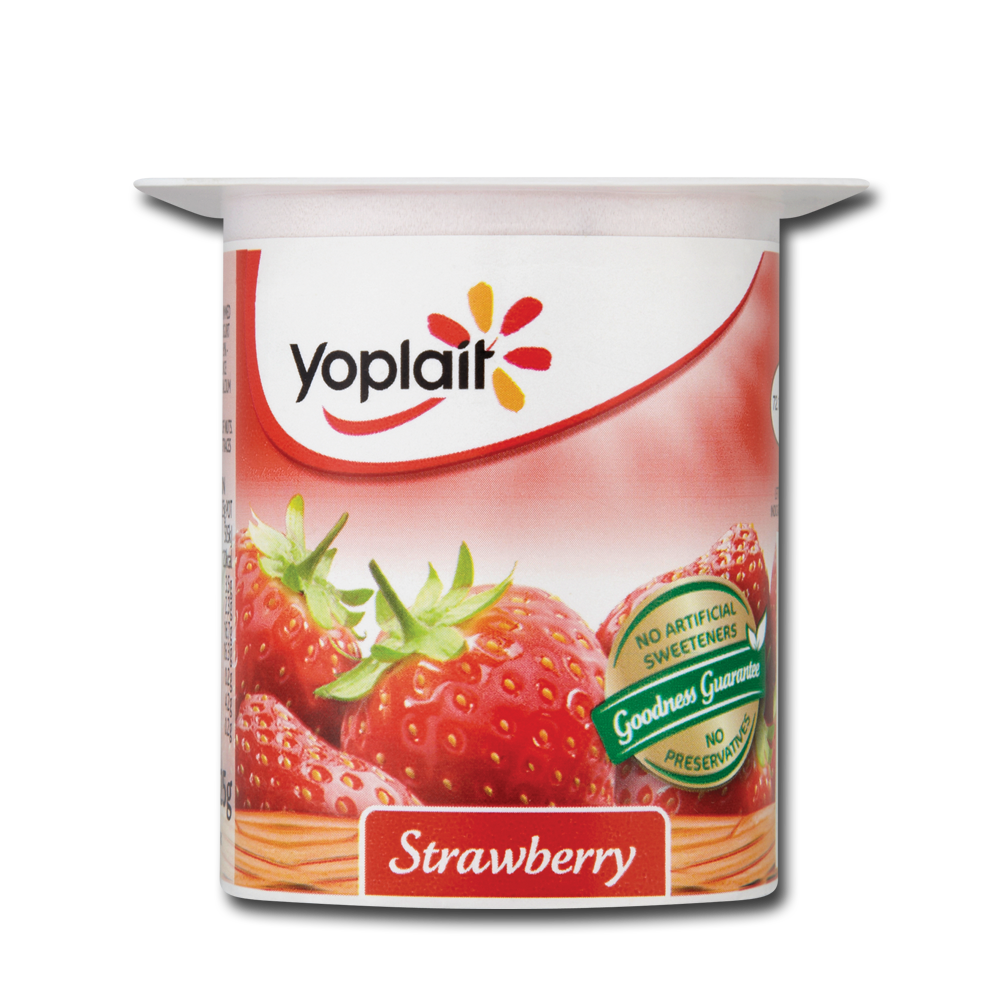 Yoplait - Bing images