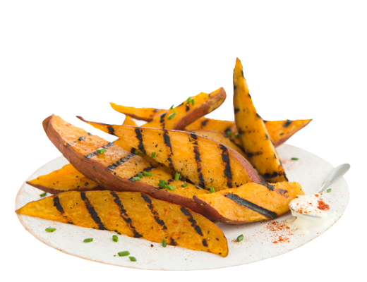 SweetPotatoWedges 520x400
