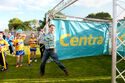 Centra Healthy Living 96