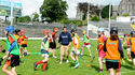 Centra hurling event kly 10