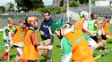 Centra hurling event kly 12
