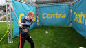 Centra hurling event kly 22