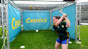 Centra hurling event kly 23