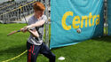 Centra hurling event kly 24