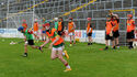 Centra hurling event kly 30