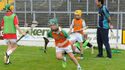 Centra hurling event kly 32
