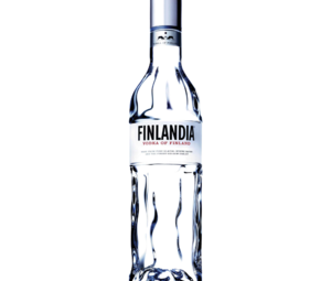 Finlandia Vodka of Finland 70cl