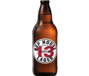 Hop House 13 PINT BOTTLE MVX flat cmyk