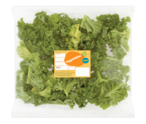 Centra Vegetables Kale