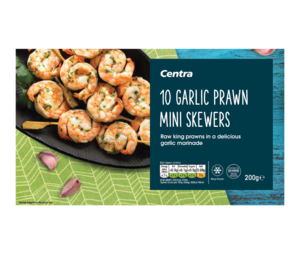 4  OB05471 CT Prawns in garlic sauce   MATT VARNISH