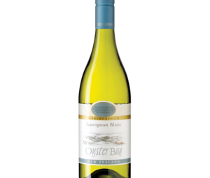 Oyster Bay Sauvignon Blanc  Marlborough 75cl