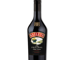 BaileysIrishCream