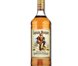 CaptainMorgans70cl