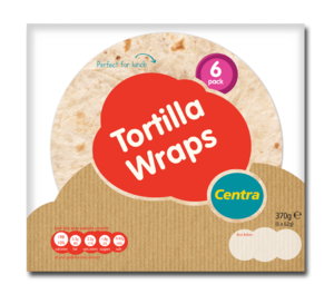 CT tortillaWraps6pk