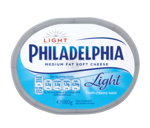 Philadelphia Light 180g