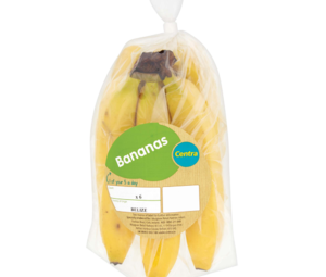 CT bananas snckPack