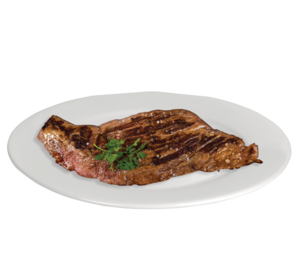 CT minuteSteak PA312