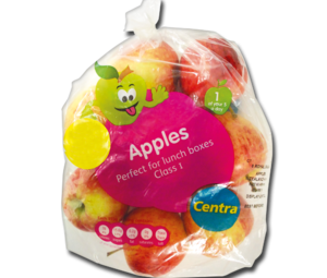 CT appleBag PA313