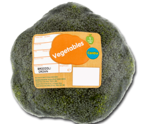 CT broccoli PA316B