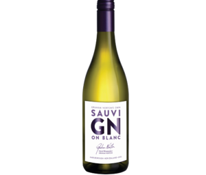 Invivo GN Bottle 2015 2
