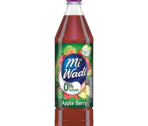 Mi Wadi 0  Sugar Apple Berry 1L