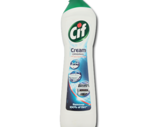 CifCream original 500ml