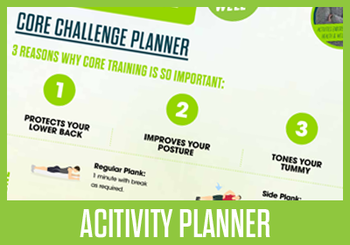 View/Download the Week 1 Activity Planner