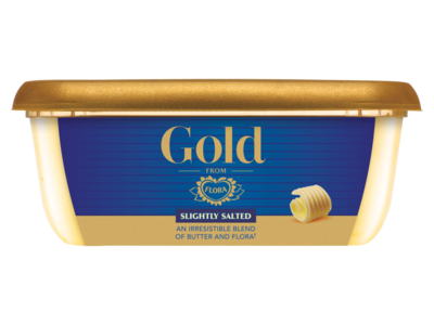 Flora Gold Spread 225g