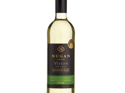 Nugan Estate Vision Sauv Blanc main