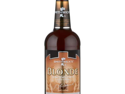 Smithwicks Blonde