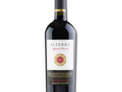 AlterraCabernetSauvignon
