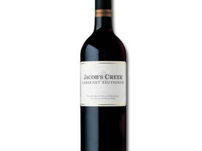 JacobsCreek CabSauv 75cl
