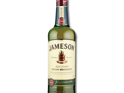 Jameson70cl