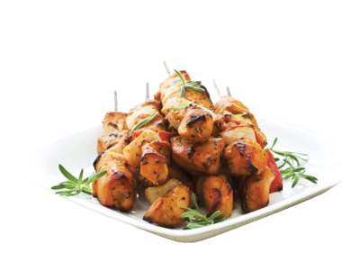 CT chickenCurrySkewers 210g