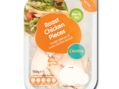 CT chickenPieces150g