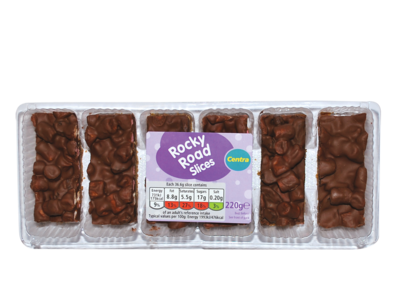 CT RockyRoadSlices 6pk