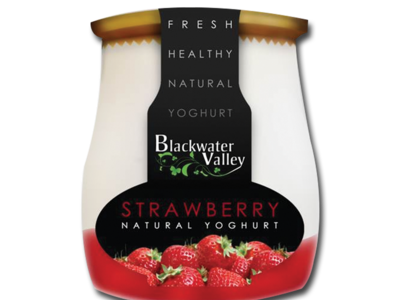 BlackwaterValleyStrawberry