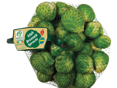 CT brusselSprout 500g