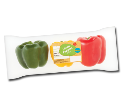 CT mixedPeppers3pk