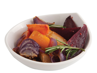 CT roastVegBeetroot