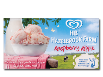 HB raspberryRippleBlock 568ml