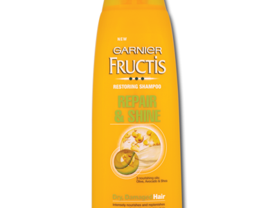 GarnierFructisConditioner250ml