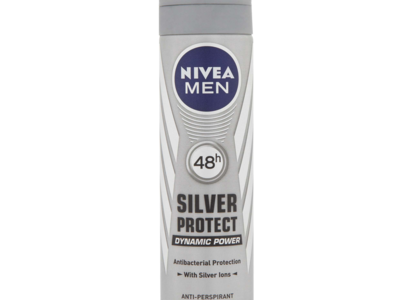 Nivea silverProtect 150ml