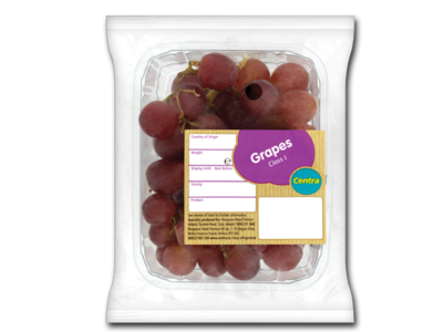 CT grapes PA314